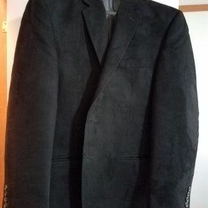 Chaps Jacket